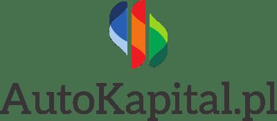 Pożyczka pod zastaw lub na zakup samochodu | Autokapital.pl