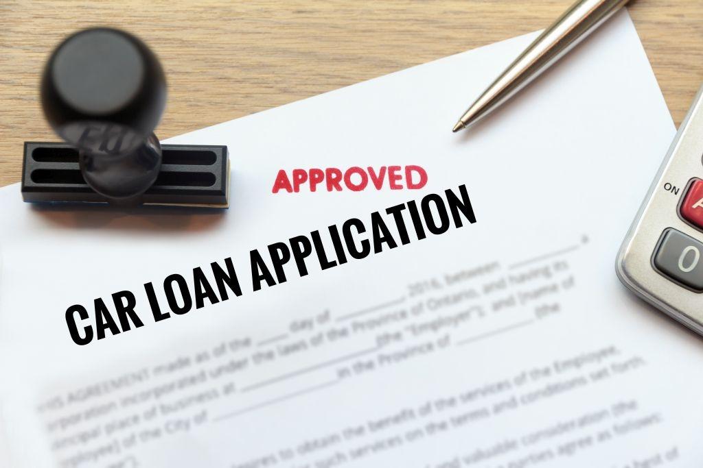 Autokapital może udzielić pożyczki osobom z negatywną historią kredytową w BIK.