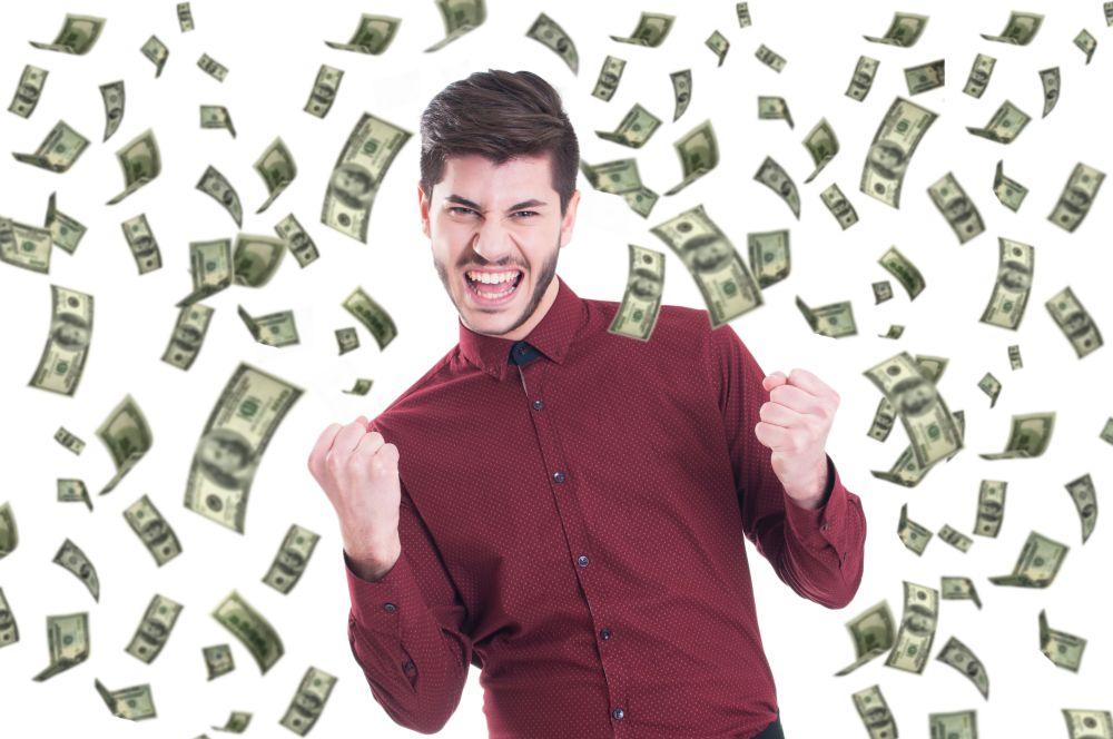 Pożyczka na samochód może okazać się skuteczną inwestycją.
