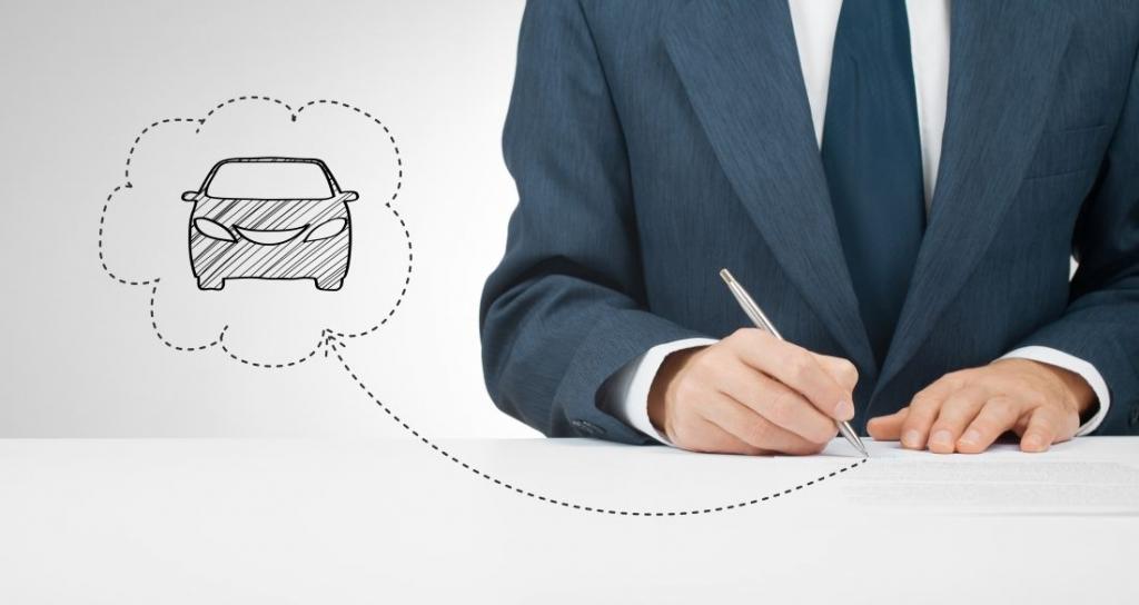 W przypadku nowych aut, warto wykupić Autocasco.