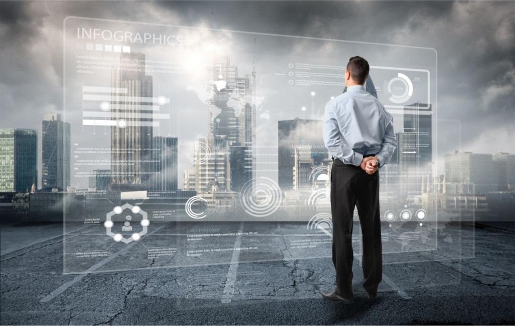CEPIK 2.0 to długo oczekiwany system teleinformatyczny