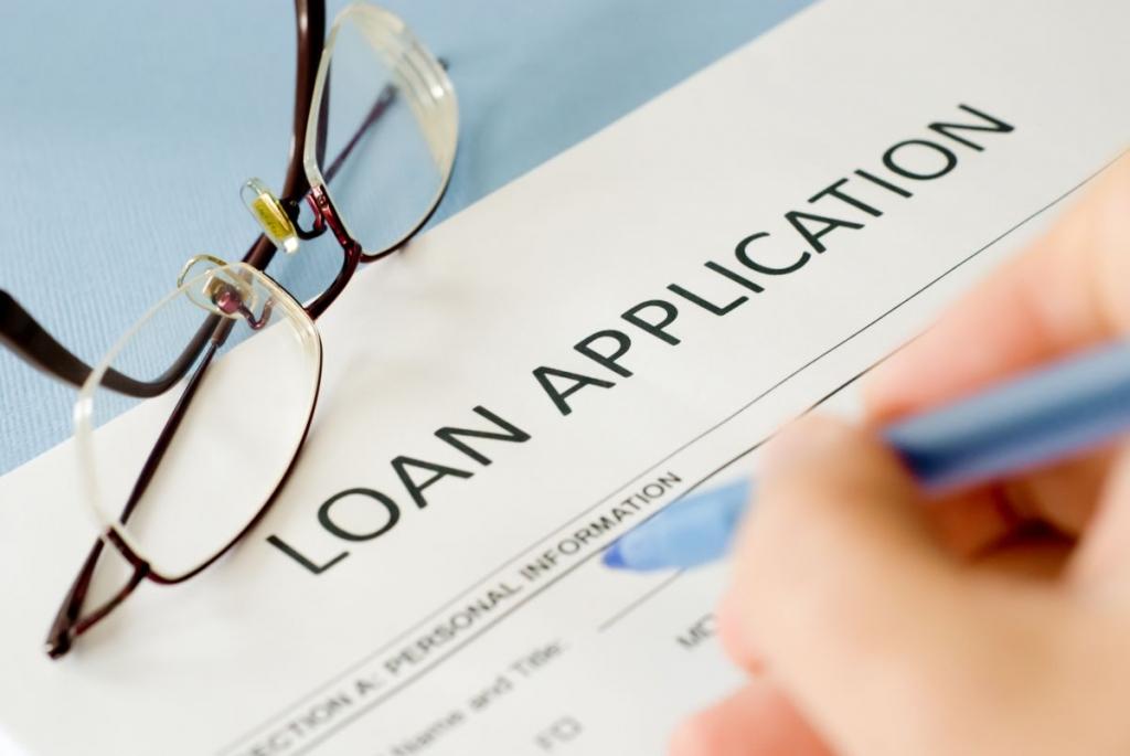 Jakie są rodzaje zabezpieczenia pożyczek