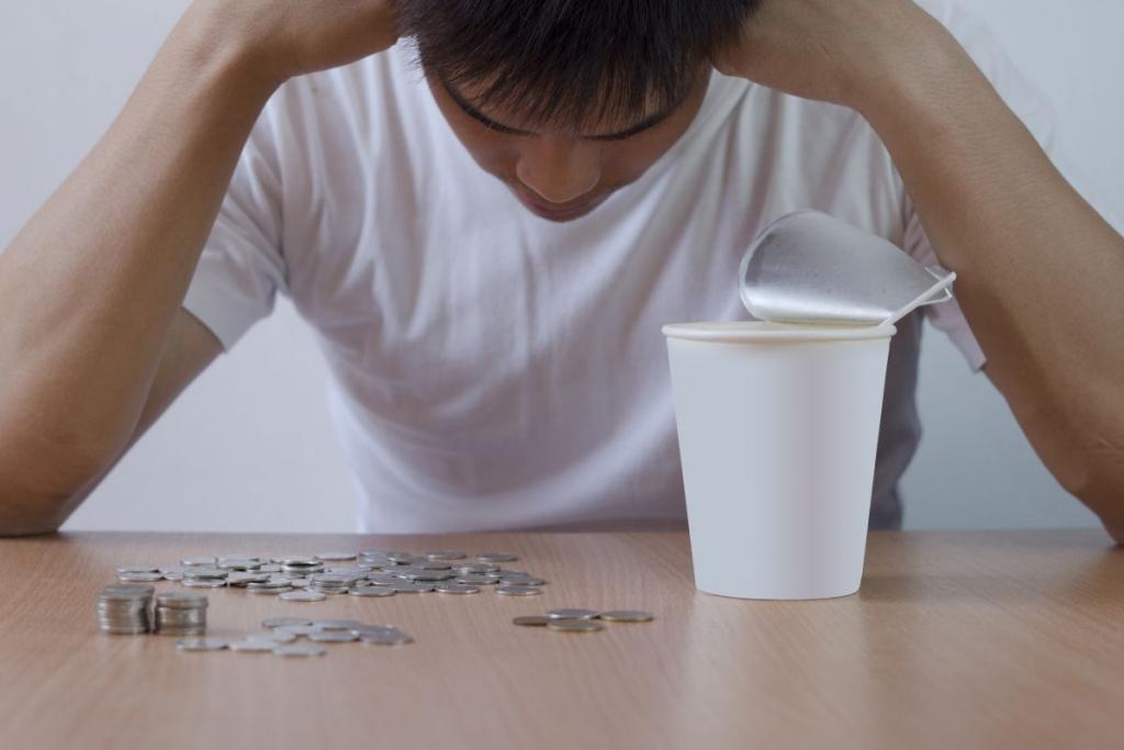 Kredyt dla zadłużonych firm - jak uzyskać pożyczkę