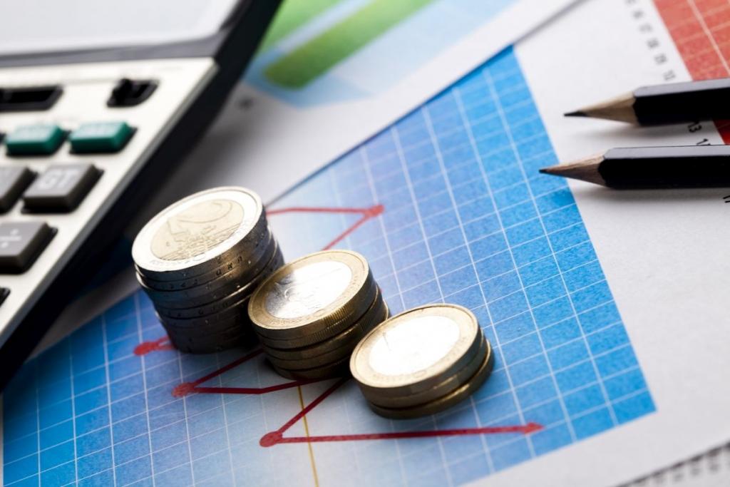 Instytucje pozabankowe udzielają pożyczek od pierwszego dnia funkcjonowania firmy