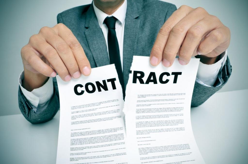 Umowę pożyczki można wymówić w ciągu 14 dni