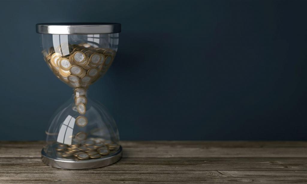Kiedy następuje przedawnienie pożyczki?