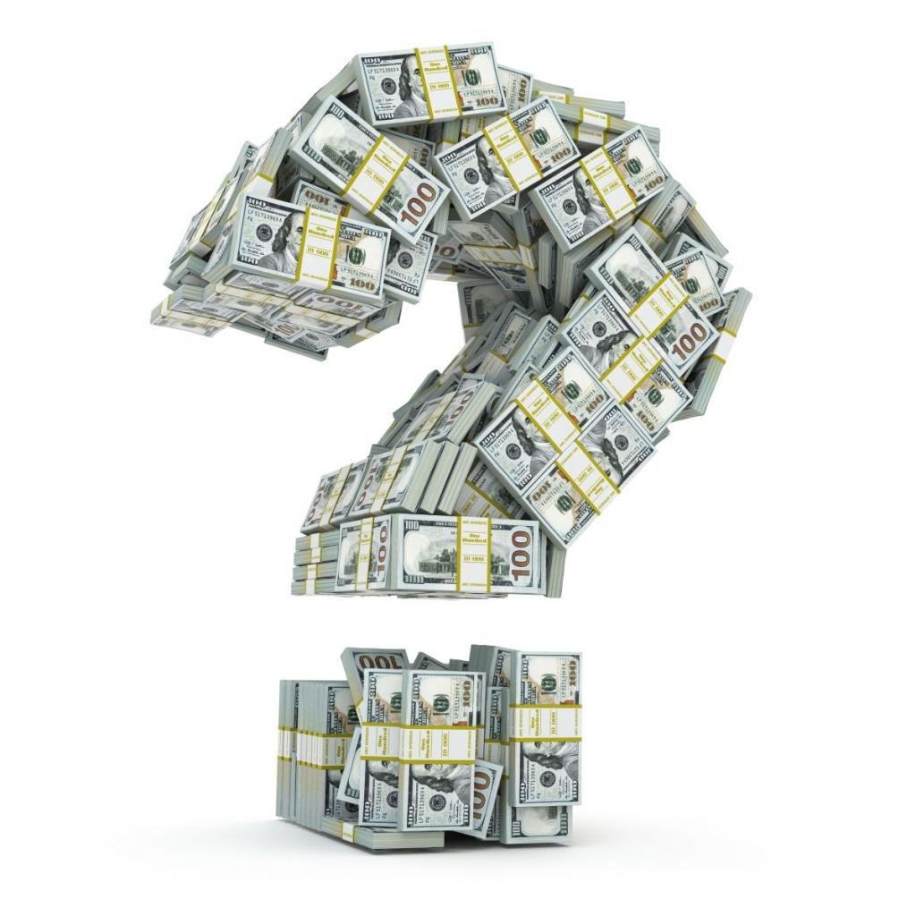Wykreślenie z BIK - jak usunąć dane z rejestrów dłużników?