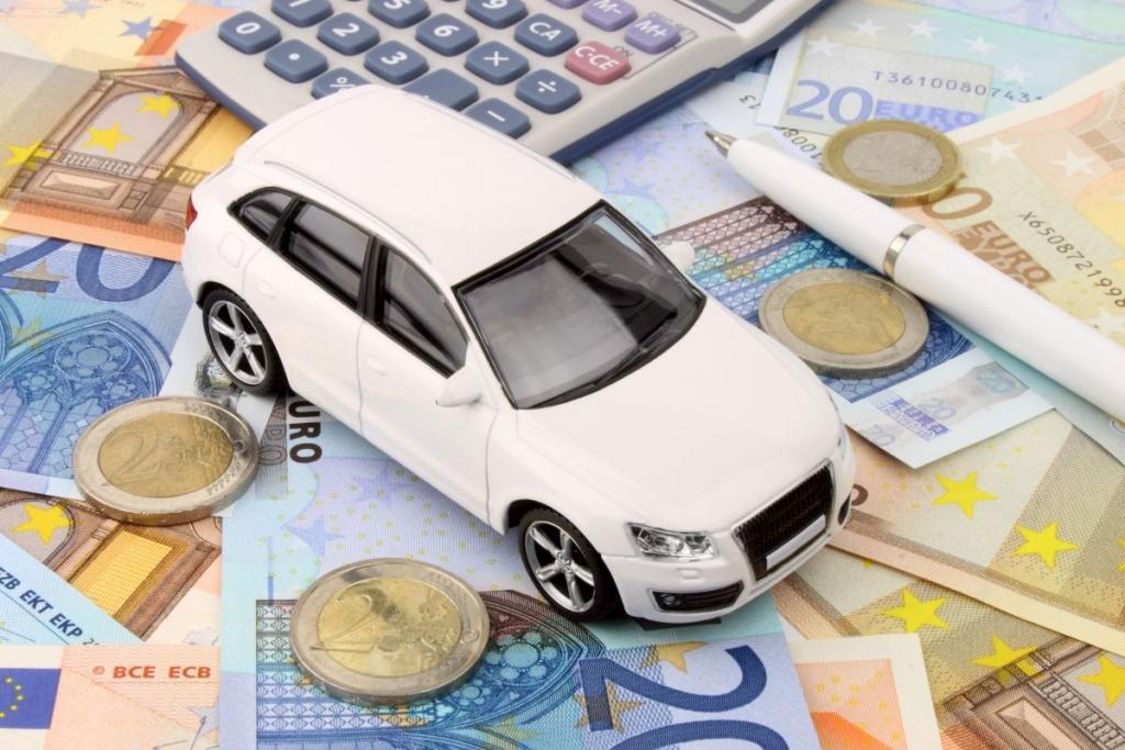 Utrata wartości samochodu - na czym stracisz najwięcej?