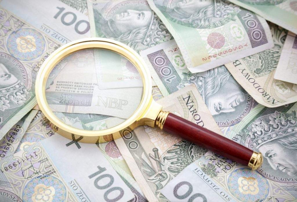 Czym jest ryzyko kredytowe i jak można je ograniczyć?