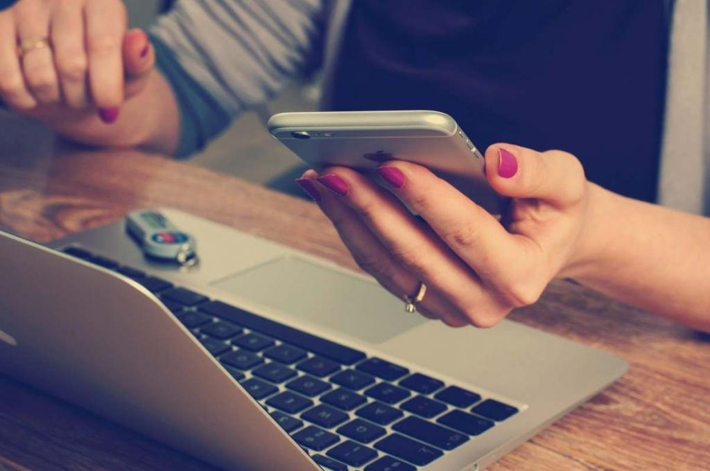 Jak zapłacić mandat przez internet - poradnik